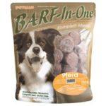 Prøv Barf til din hund (foto: lavprisdyrehandel.dk)